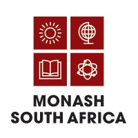 Monash South Africa, School of I.T.