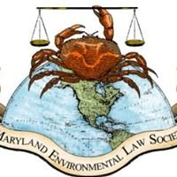 Maryland Environmental Law Society