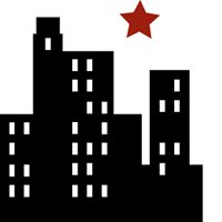 NorthStar Community