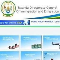 Rwandaimmigration