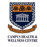 UWC Campus Health & Wellness Centre