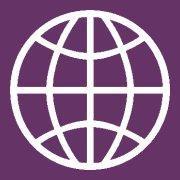 Center Global