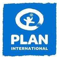 Plan International Sudan