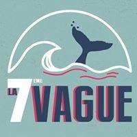 Festival - la 7ème Vague