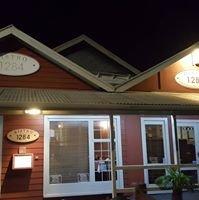 1284 Bistro Restaurant