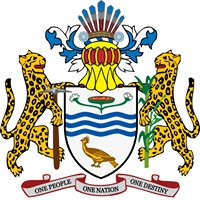 Ministry of Agriculture - Guyana