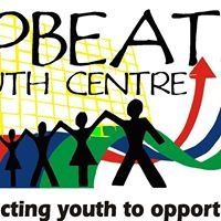 Upbeat Youth Southern Africa