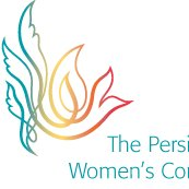 The Persian American Women's Conference
