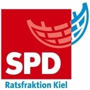 SPD-Ratsfraktion Kiel