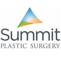 Summit Plastic Surgery