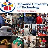 TUT: Faculty of Engineering and the Built Environment
