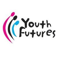 Youth Futures WA