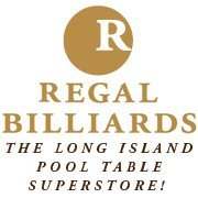 Regal Billiards