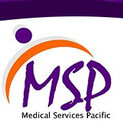 Medical Services Pacific