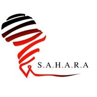 Social Aspects of HIV/AIDS Research Alliance (SAHARA)