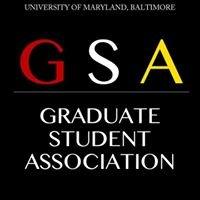 UMB Graduate Student Association (GSA)