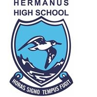 Hoërskool Hermanus High School