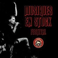 Festival Musiques en Stock - Macadam Association