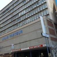 TriFour Health Hospital Information Systems