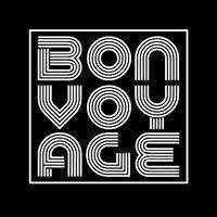 BoVo page