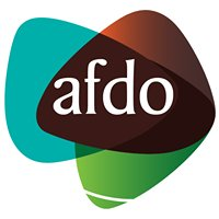 Australian Federation Of Disability Organisations