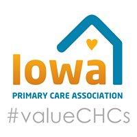 Iowa Primary Care Association