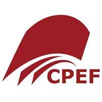 Cissna Park Education Foundation