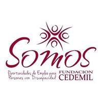 Fundación Cedemil