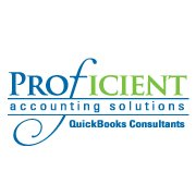 Proficient Accounting Solutions, LLC