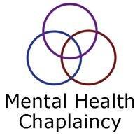 Mental Health Chaplaincy