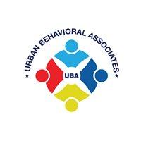 Urban Behavioral Associates
