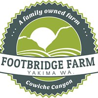 Footbridge Farm