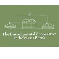The Environmental Cooperative at the Vassar Barns