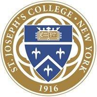 St. Joseph's College, New York Bookstore