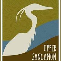 Upper Sangamon River Conservancy