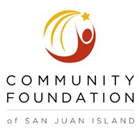 San Juan Island Community Foundation