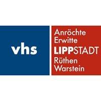 VHS Lippstadt