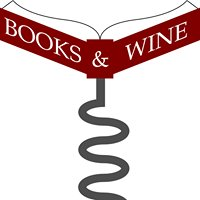 Turn of the Corkscrew, Books & Wine