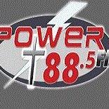 Power 88 FM