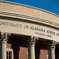 Health Sciences Library, University of Alabama