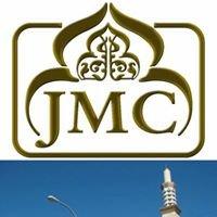 Jamaica Muslim Center (Official)