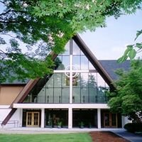 Emmanuel Episcopal Church, Mercer Island