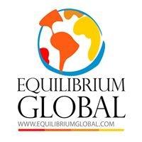 Equilibrium-Global