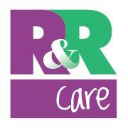 R&R Care