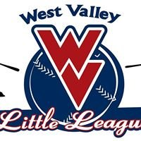 West Valley Little League - Yakima, WA