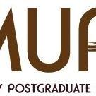 Murdoch University Postgraduate Student Association (MUPSA)