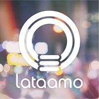 Lataamo Group Oy