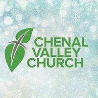 Chenal Valley Church
