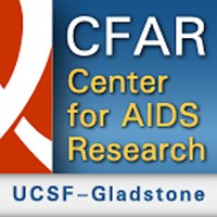 UCSF-Gladstone Center for AIDS Research