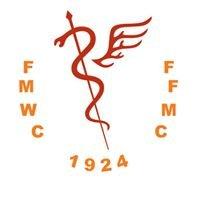 FMWC - FFMC